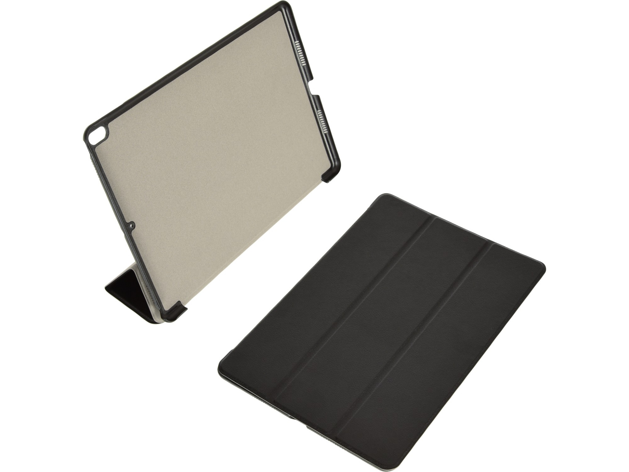 SANDBERG 406-01 WRAPON CASE IPAD PRO 10.5