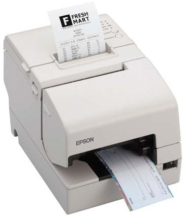 EPSON TM-H6000IV (905): SERIAL, PS, ECW, EU
