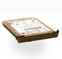 MICROSTORAGE IB500001I834 PRIMARY 500GB 5400RPM, SATA