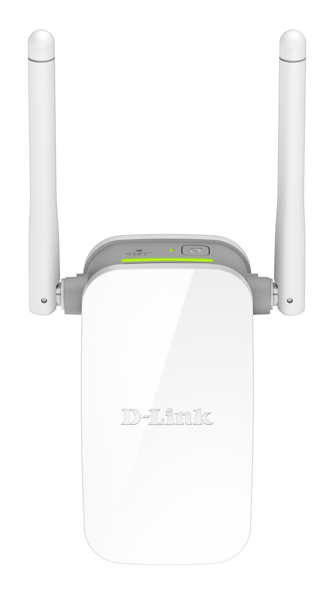 D-LINK DAP-1325 NETWORK REPEATER WHITE 10,100MBIT/S