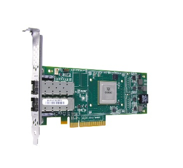 QLOGIC QLE2670-CK INTERNAL FIBER INTERFACE CARDS/ADAPTER