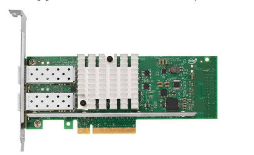 LENOVO FRU49Y7962 INTERNAL FIBER 10000MBIT - S NETWORKING CARD