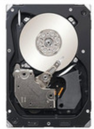 MICROSTORAGE MS-ST3146855LC 147GB CHEETAH 15K SCSI INTERNAL HARD DRIVE