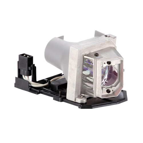 DELL 725-10196 projector lamp 200 W