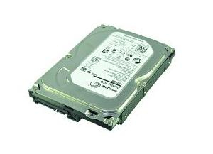 2-POWER PSA PARTS HDD4001A 1000GB SERIAL ATA INTERNAL HARD DRIVE