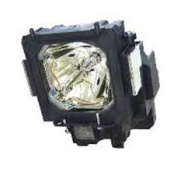 OPTOMA SP.8RU01GC01 LAMP MODULE FOR HD2500 - HD25LV