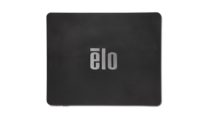 ELO TOUCH SOLUTIONS SOLUTION E611864 2GHZ 530G BLACK THIN CLIENT