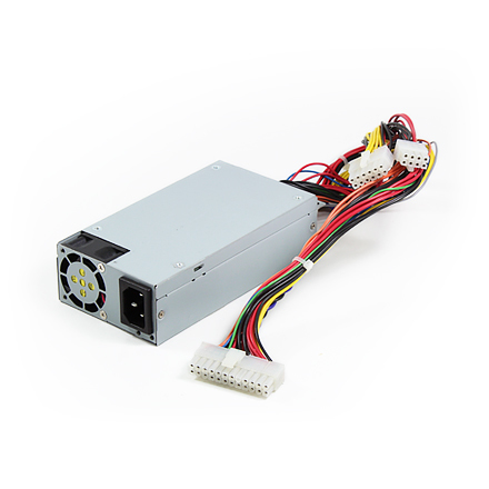 SYNOLOGY PSU 200W_1 200W WHITE POWER SUPPLY UNIT