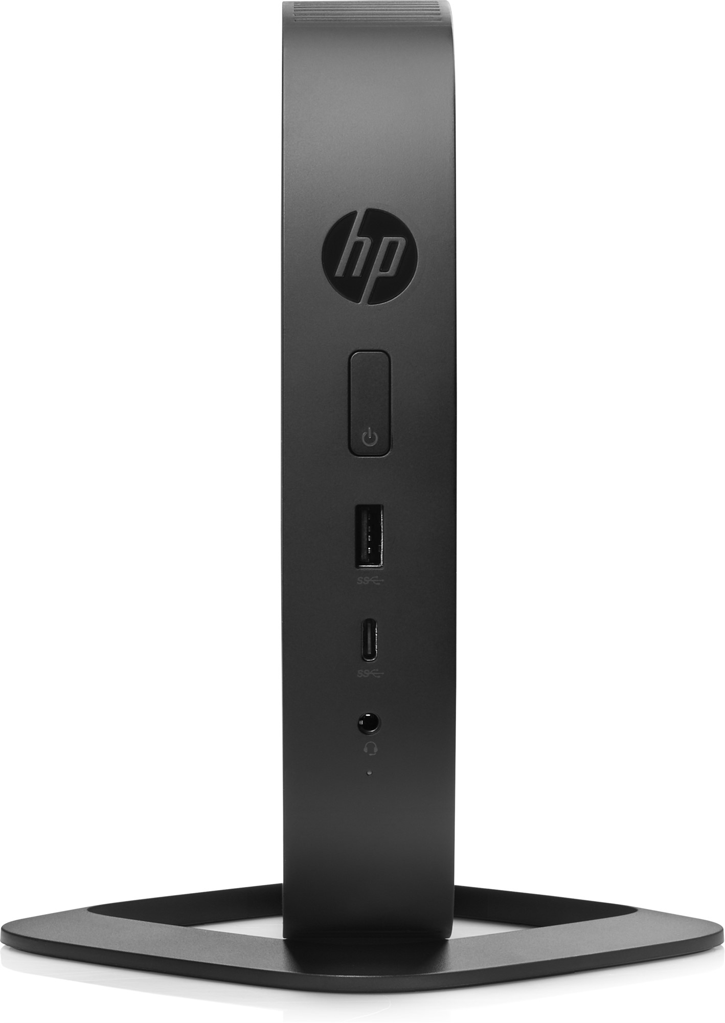 HP 2DH81AT T530 1.5GHZ GX-215JJ 960G BLACK