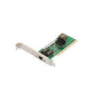 MICROCONNECT MC-DR8169 GIGABIT PCI NETWORK CARD