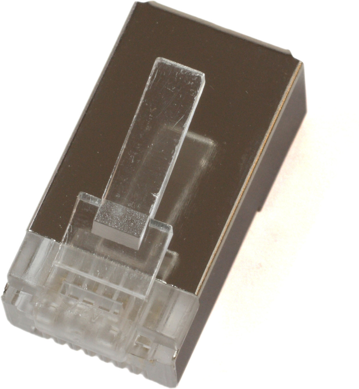 MICROCONNECT KON506-10 RJ45 WIRE CONNECTOR