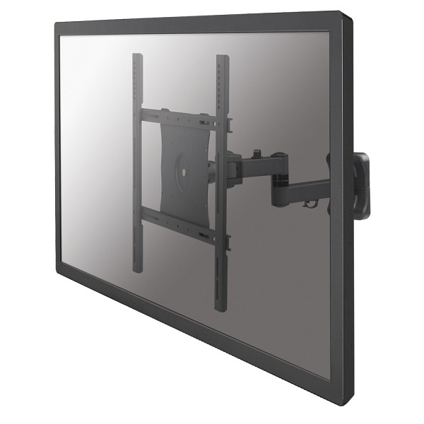 NEWSTAR FPMA-W960 TV/MONITOR WALL MOUNT (FULL MOTION) FOR 23