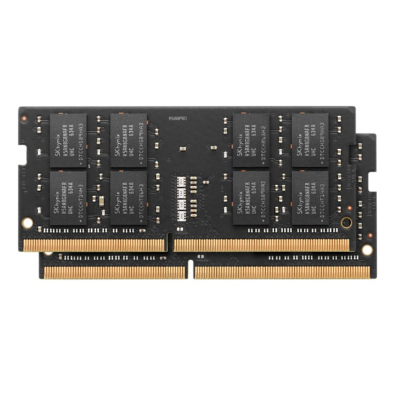APPLE MP7N2G/A 32GB DDR4 2400MHZ MEMORY MODULE