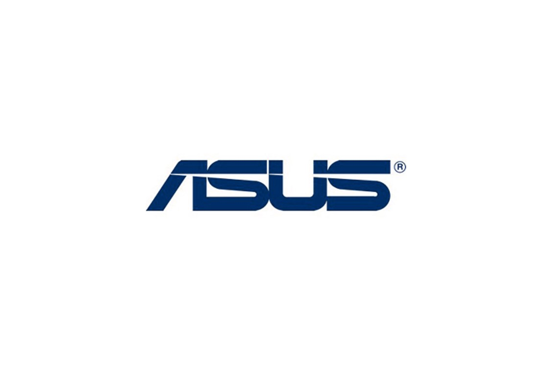 ASUS EARPHONE 3.5MM