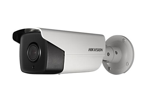 HIKVISION DS-2CD4B26FWD-IZS(2.8-12MM) DS-2CD4B26FWD-IZ(S) INDOOR & OUTDOOR BULLET SILVER 1920 X 1080PIXELS