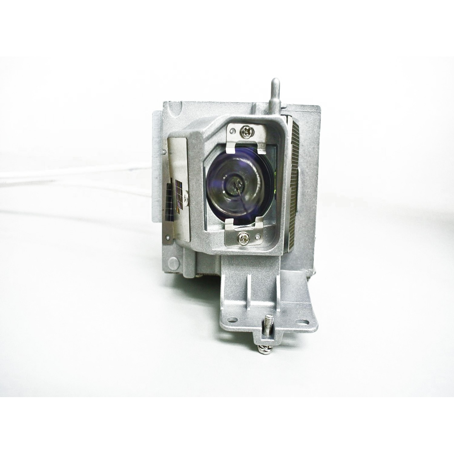 V7 NP35LP-V7-1E REPLACEMENT LAMP FOR NEC NP35LP
