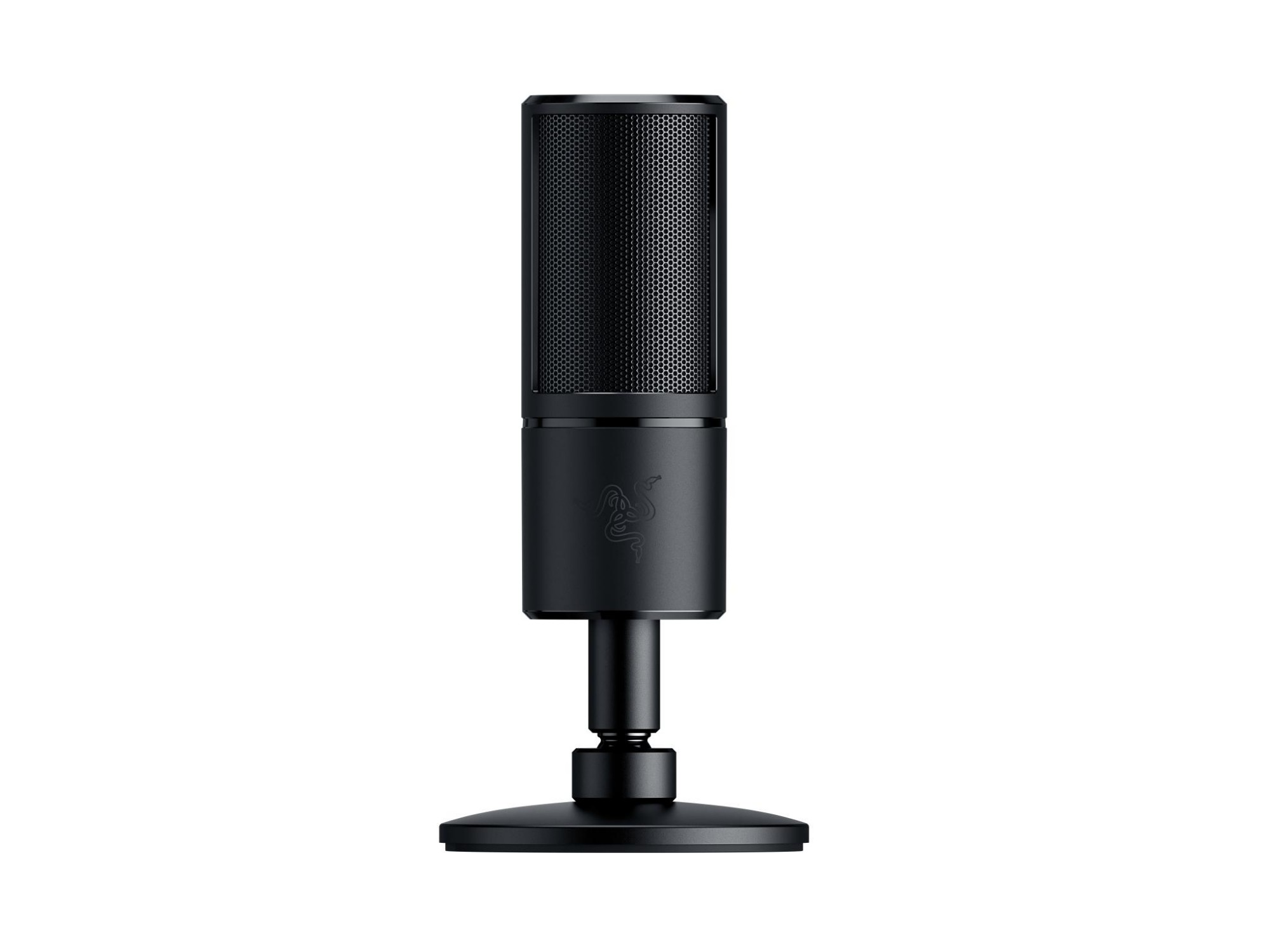 Razer Seiren X Studio microphone Wired Black