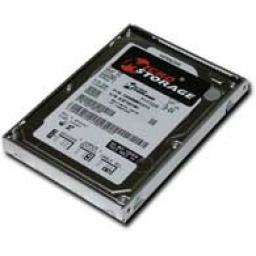 MicroStorage SSDM256I328 internal solid state drive 256 GB Serial ATA