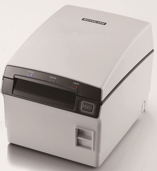 BIXOLON SRP-F310 DIRECT THERMAL 180 X 180DPI LABEL PRINTER