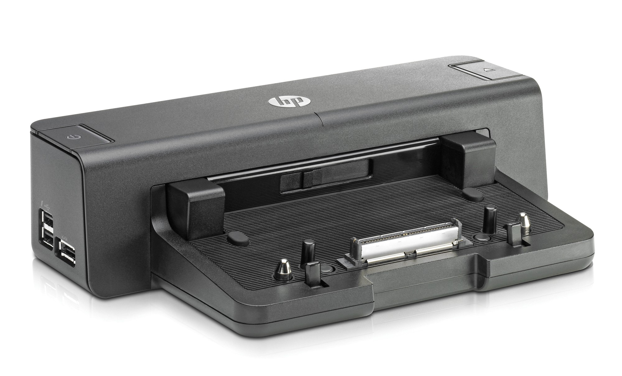 HP A7E32AA 2012 90W DOCKING STATION