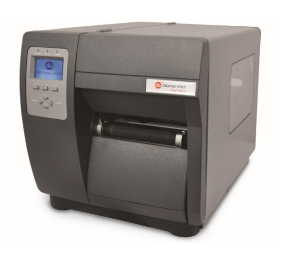 DATAMAX O'NEIL (BY HONEYWELL) I-4606 THERMAL TRANSFER 600 X 600DPI LABEL PRINTER