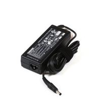 TOSHIBA K000076390 INDOOR 75W BLACK POWER ADAPTER/INVERTER