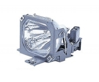 HITACHI REPLACEMENT LAMP DT00491 PROJECTOR