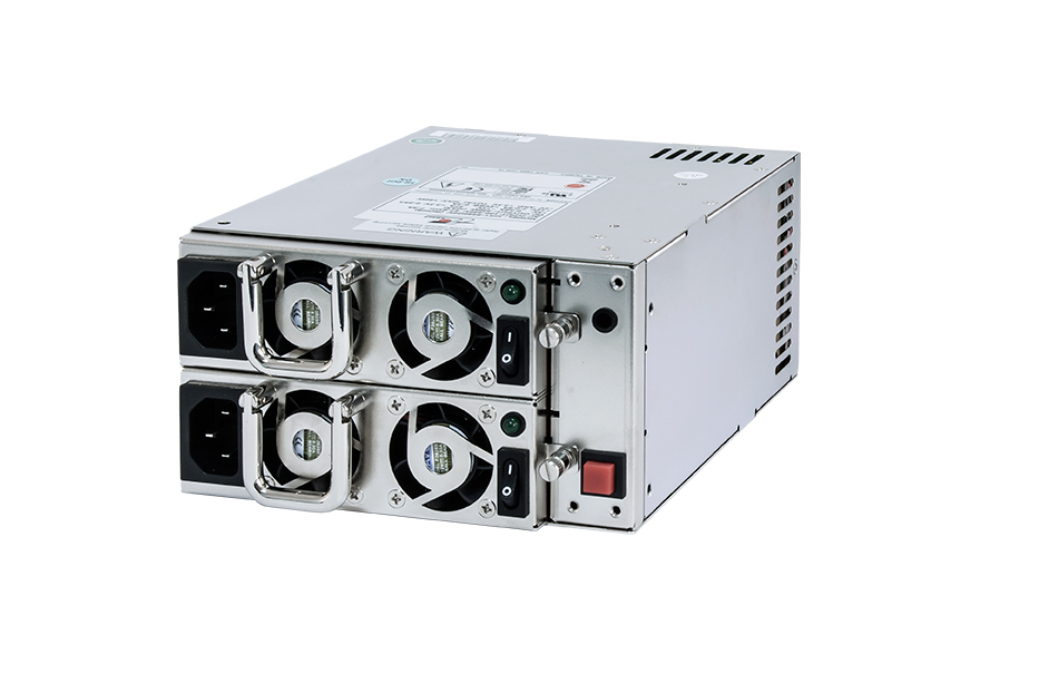 Chieftec MRT-5450G 900W PS2 Metallic power supply unit