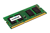 CRUCIAL CT2KIT102464BF160B 16GB KIT (8GBX2) PC3-12800 DDR3 1600MHZ MEMORY MODULE