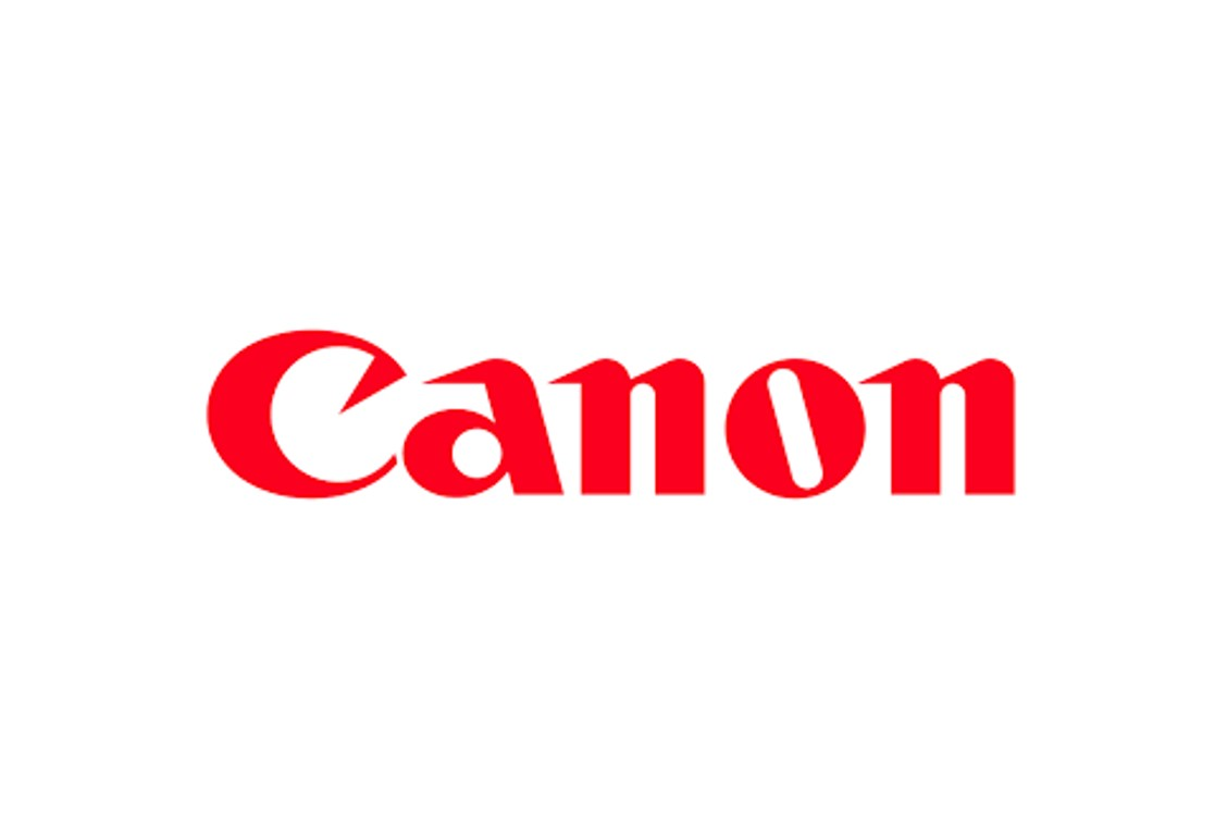 CANON I-SENSYS MF421DW A4 MONO LASER MULTIFUNCTION