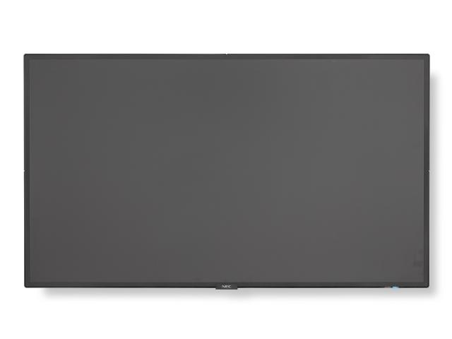 NEC 60004354 MULTISYNC V404-T DIGITAL SIGNAGE FLAT PANEL 40