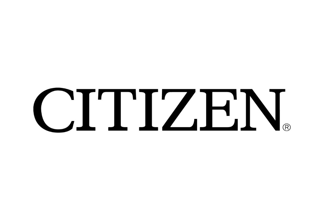 CITIZEN CT-S4000 THERMAL POS PRINTER 203DPI