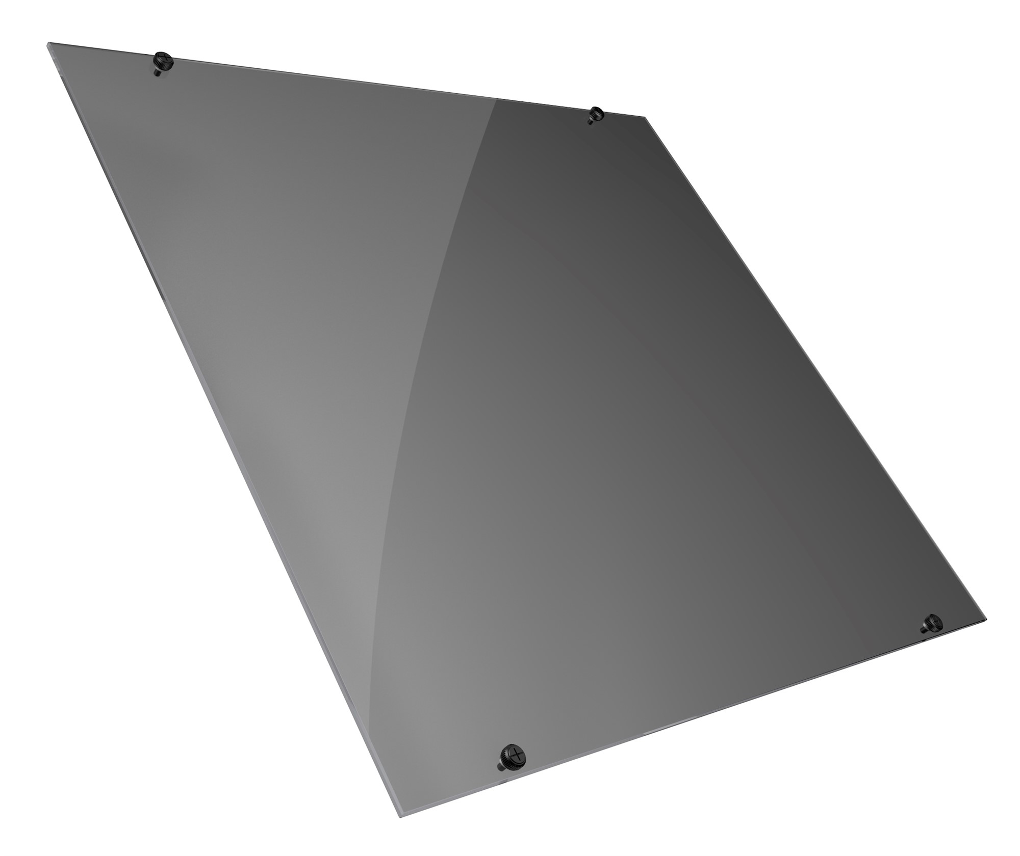BE QUIET! WINDOW SIDE PANEL FOR ALL DARK BASE 900 CASES