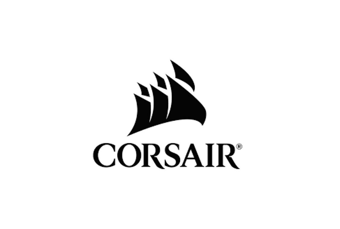 CORSAIR M65 PRO RGB FPS USB OPTICAL 12000DPI BLACK MICE