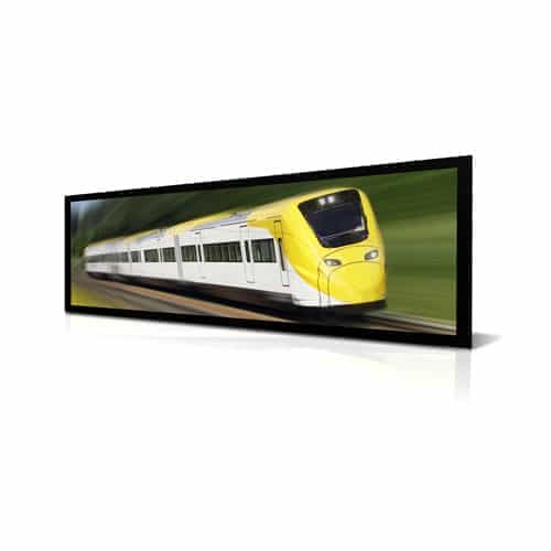 DynaScan DS371BT4 signage display 95.2 cm (37.5
