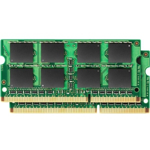 APPLE 4GB 1333MHZ DDR3 MEMORY MODULE