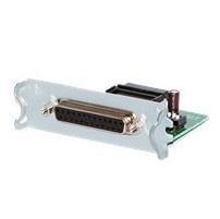 CITIZEN TB66832-00F SERIAL INTERFACE CARDS/ADAPTER