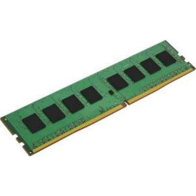 KINGSTON 8GB DDR4 2400MHZ MEMORY MODULE