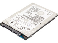 HP CR647-67030 T790 - T795 T1300 SATA HDD W FW