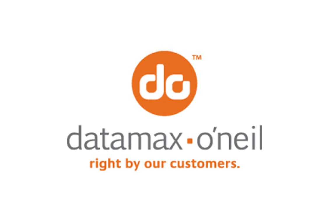 DATAMAX O'NEIL (BY HONEYWELL) ADAPTER,MULTI PLUG, CLICK