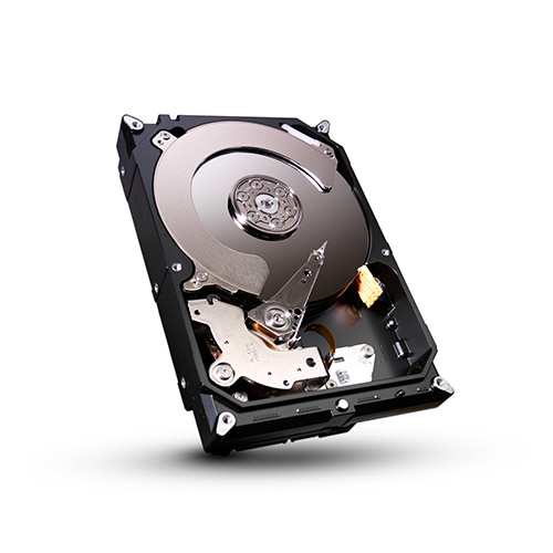 SEAGATE DESKTOP HDD 4TB SATA 4000GB SERIAL ATA INTERNAL HARD DRIVE REFURBISHED