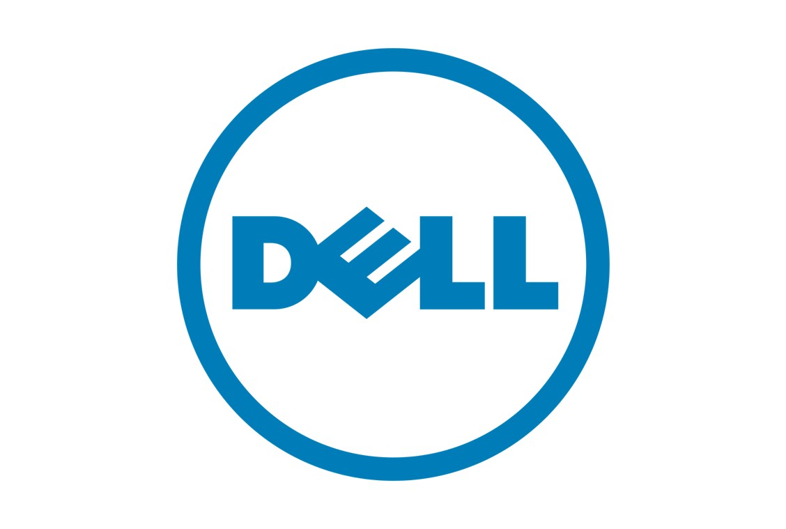 DELL ADAPTER AC 90W 3P