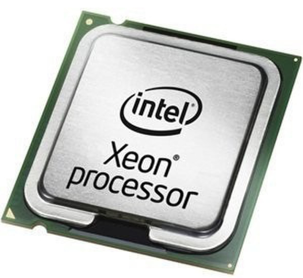 INTEL XEON PROCESSOR E3-1280 V6 (8M CACHE, 3.90 GHZ) 3.90GHZ 8MB SMART CACHE (TRAY ONLY PROCESSOR)