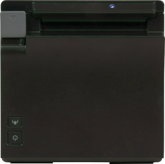EPSON TM-M30(112) THERMAL POS PRINTER 203 X 203DPI