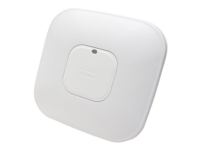 CISCO AIR-CAP3602I-E-K9 AIRONET 3602I 1000MBIT - S WLAN ACCESS POINT