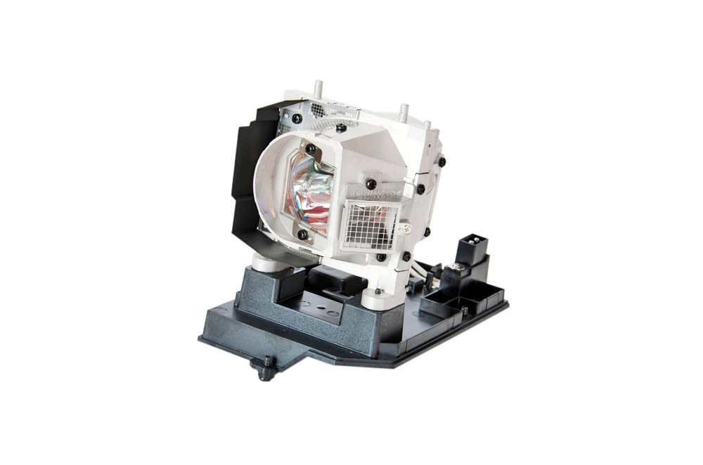 OPTOMA SP.8JR03GC01 280W PROJECTOR LAMP