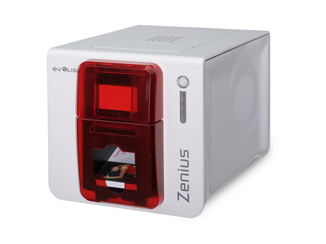 EVOLIS ZN1H0000RS