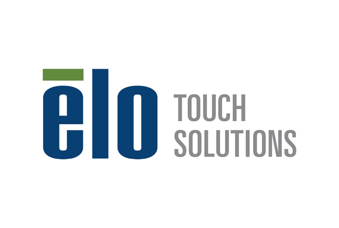ELO TOUCH SOLUTIONS SOLUTION E482235 ALL-IN-ONE N3450 17