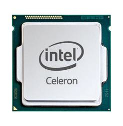 INTEL CELERON PROCESSOR G3930 (2M CACHE, 2.90 GHZ) 2.9GHZ 2MB SMART CACHE BOX