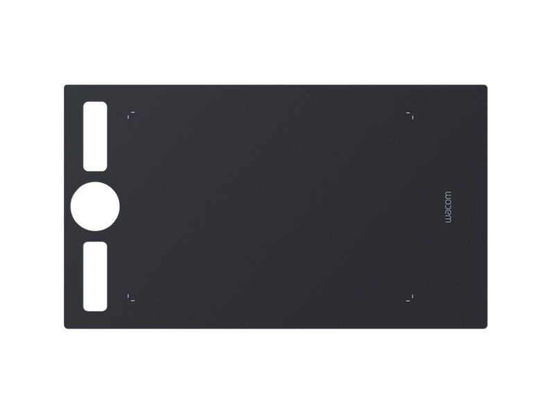 WACOM ACK122211 SURFACE SHEET TABLET SPARE PART